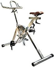 Fitmax Hydrospin (45x23x44.5