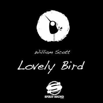 Lovely Bird Remixes