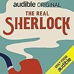 The Real Sherlock