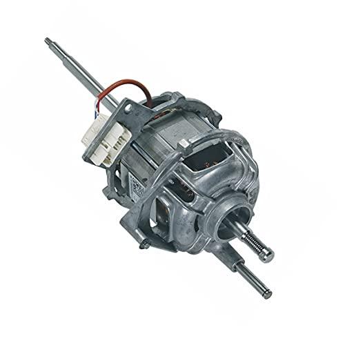 Motor de accionamiento de repuesto para secadora Electrolux AEG 807252402/1 Nidec tipo DB085D50E00 secadora secadora secadora condensador bomba de calor