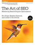 The Art of SEO: Mastering Search Engine Optimization...