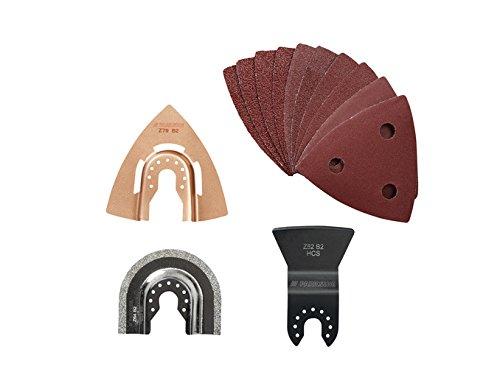 Accessoires voor gereedschap met meerdere functies Badkamer Renovatie
