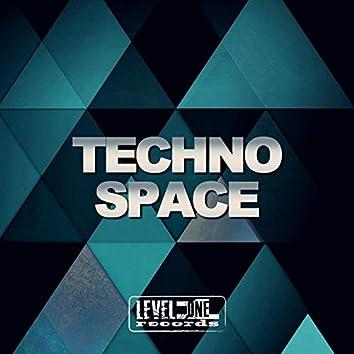 Techno Space
