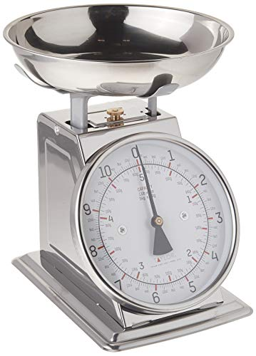 Best antique kitchen scale