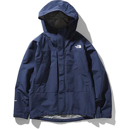 [ザ・ノース・フェイス] ジャケット オールマウンテンジャケット メンズ NP61910 コズミックブルー 日本 L ...