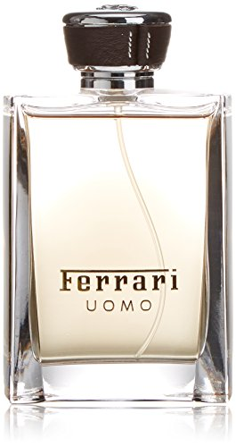 La Mejor Lista de Perfume Uomo de esta semana. 8