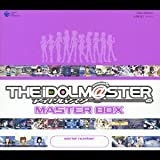[B000FTW8NI: THE IDOLM@STER MASTER BOX]