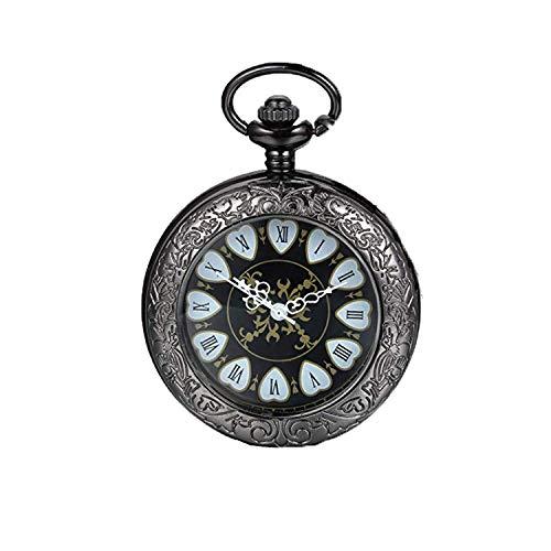 JewelryWe JWP38122809