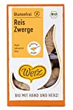 Werz Bio Reis-Zwerge gf (1 x 125 gr) -