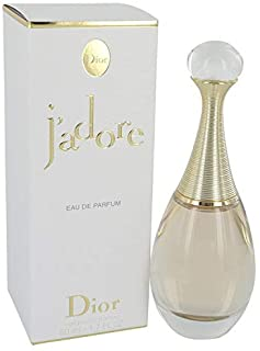 Christian Dior Christian Dior J'adore Perfume for Women Eau De Parfum Spray, 1.7 Ounce