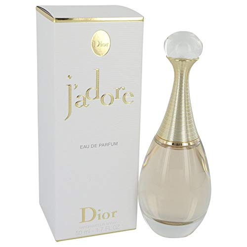 Best Dior Perfumes for Women