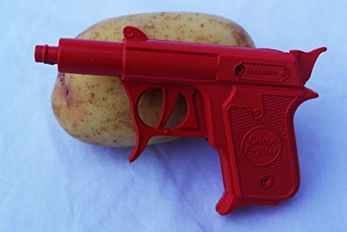 Lagoon Group Pistolet à patate