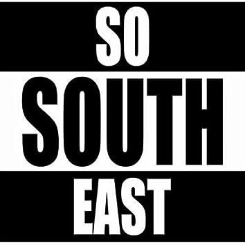 So Southeast