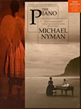 Best the piano soundtrack nyman Reviews