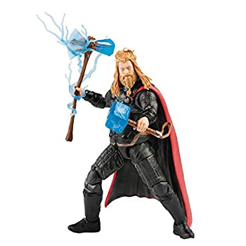 Best val valiant thor today Reviews