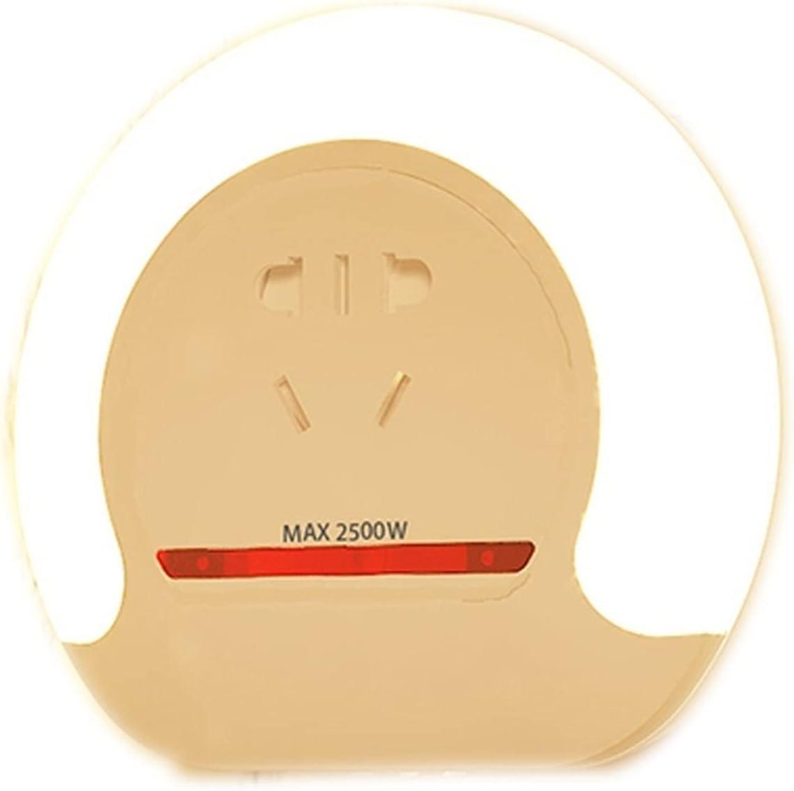 mfw@wewe Baby Breastfeeding Desktop Super beauty Max 50% OFF product restock quality top Socket Sleeping Night Light