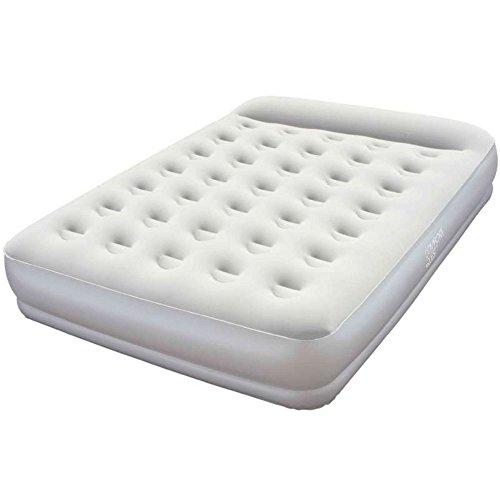 Lujo 2pl cama hinchable bestway
