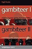 Gambiteer-Davies, Nigel