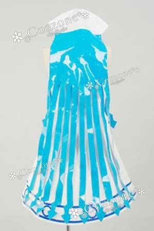 『侵略!イカ娘 イカ娘の衣装』の2枚目の画像