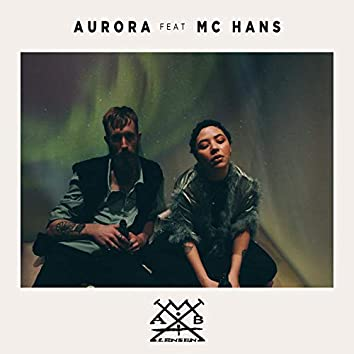 Aurora (feat. MC Hans)
