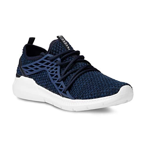 GIORDANO Shoes for Men