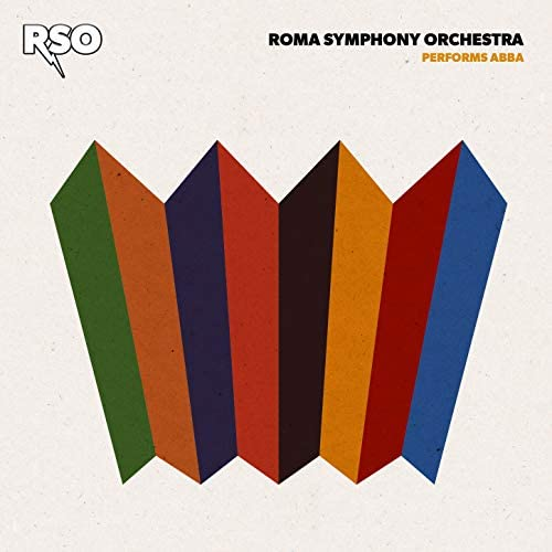 Roma Symphony Orchestra