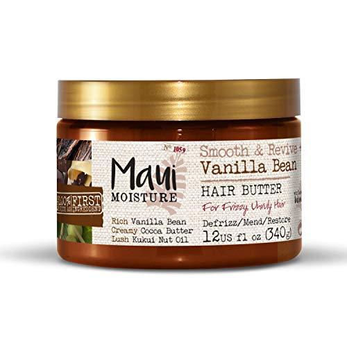 Maui MOISTURE - Producto para el cuidado del cabello