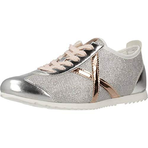Zapatillas para Mujer Munich Osaka 409 (38 EU)