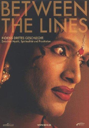 Between the Lines - Indiens drittes Geschlecht (OmU)