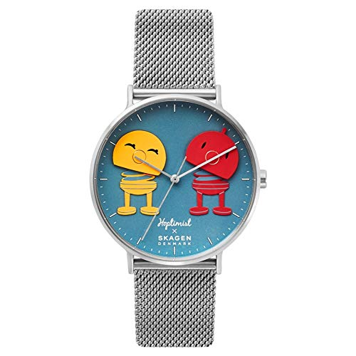 Skagen SKW6647 Reloj de Damas