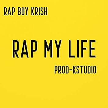 Rap My Life