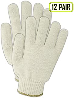 Best j for k gloves Reviews