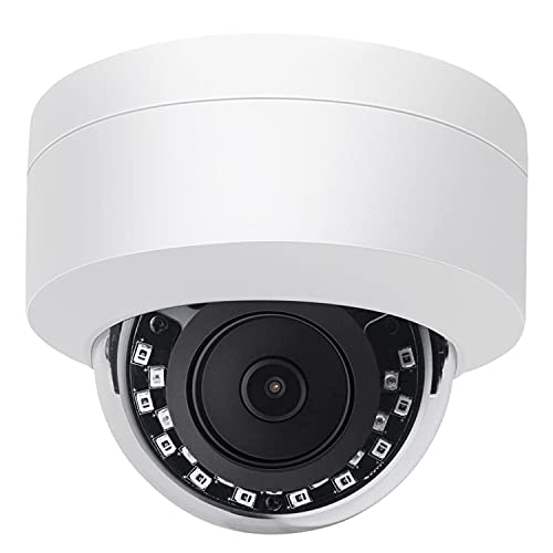 Anpviz 3MP PoE IP Dome Camera