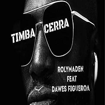 Timba Cerra