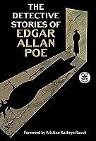 The Detective Stories of Edgar Allan Poe