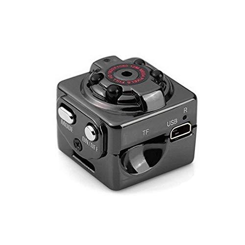 Mini camera HD 1080P 720P Micro Camera DV Camera Action Night Vision Digitale Sport DV Wireless Mini Voice Video TV uitgang Camera