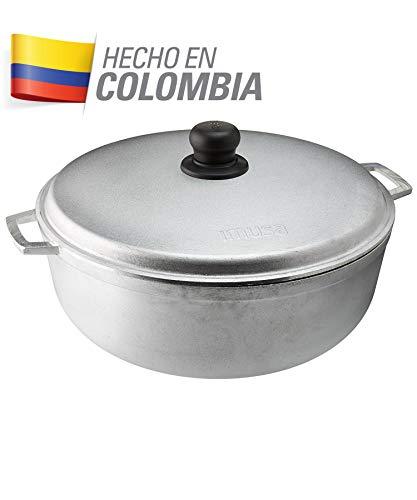 coal pot - 3