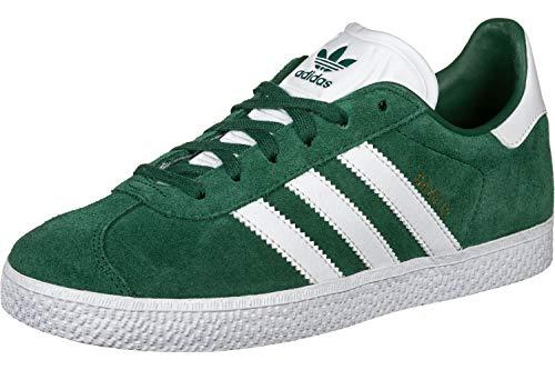 Adidas Gazelle Niño Zapatillas Verde