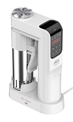 貝印『ザスーヴィッドマシン低温調理器(DK5129』