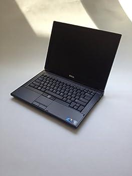Dell Latitude E6410 Notebook - Core i5 i5-520M 2.40 GHz - 14.1  - Silver 2 GB DDR3 SDRAM - 160 GB HDD - DVD-Writer - Gigabit Ethernet Wi-Fi Bluetooth - Windows 7 Professional