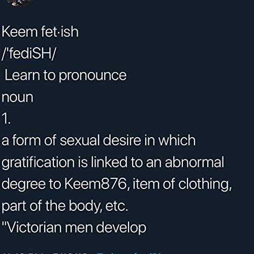 Keem 876