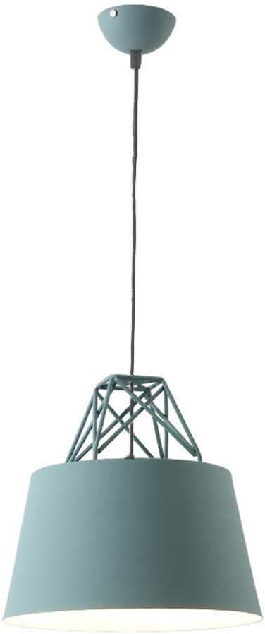 SkyTalent 60 Watt 特売 Modern Elegance Hanging Metal Pendant Pen ショッピング Lamp