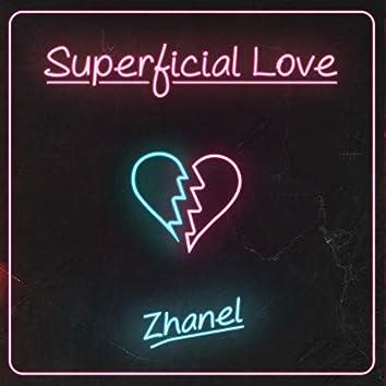 Superficial Love