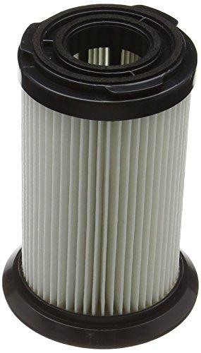AEG aspirateur 4055091286–filtre