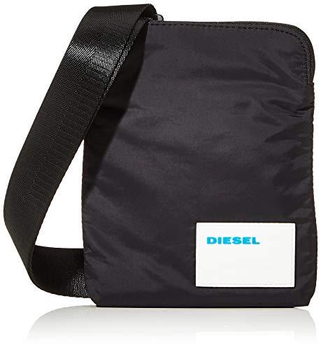 Diesel Herren ME F-Discover Cross Bodybag Man, H8188-PR230, UNI