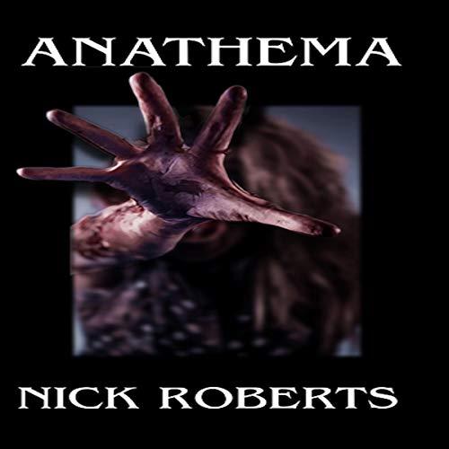 Anathema Titelbild