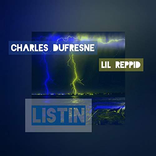ListIn (feat. Lil Reppid)