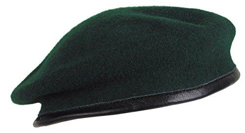 Béret Commando - 58