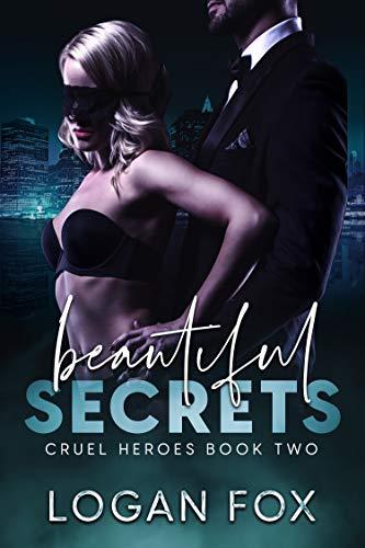 Beautiful Secrets: A Dark Mafia Romance