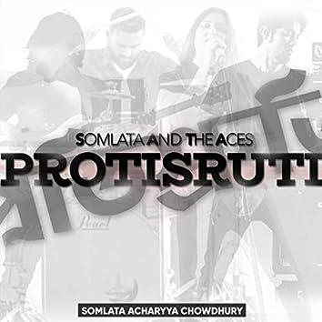 Protisruti